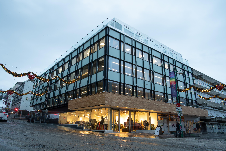 fasade3-kv